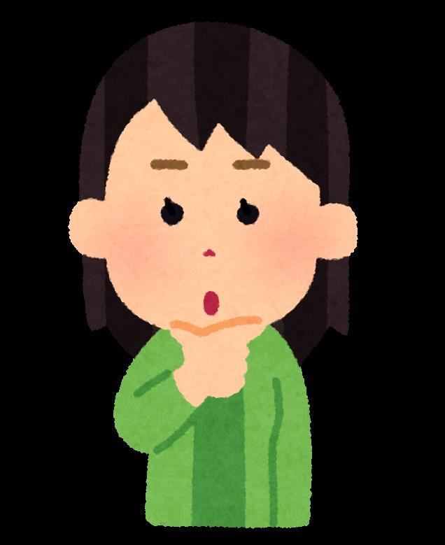 日本語学校採用者